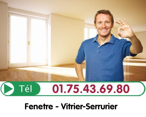 Deblocage Volet Roulant Electrique Villecresnes 94440